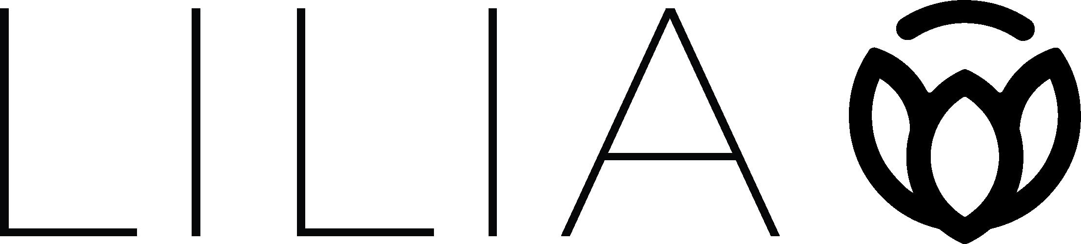 logo w emblem.png