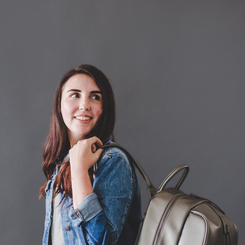 founder-hannah-lilia-sport-backpack