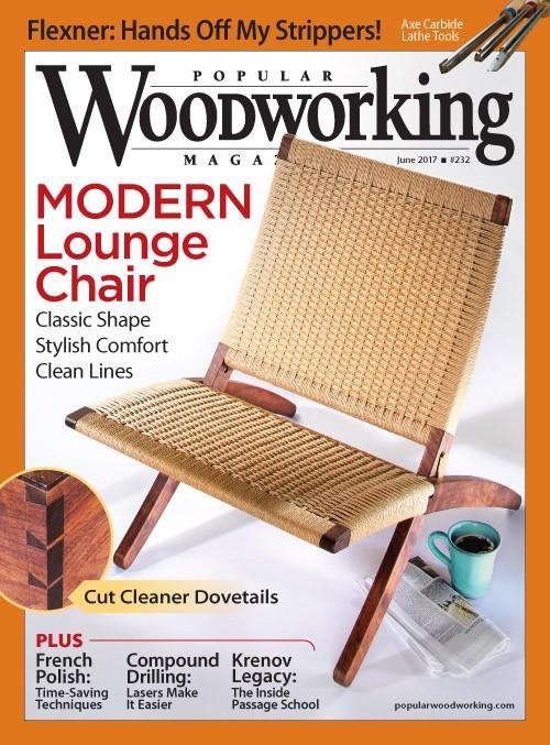 PWW Modren Lounge Chair Cover.jpg