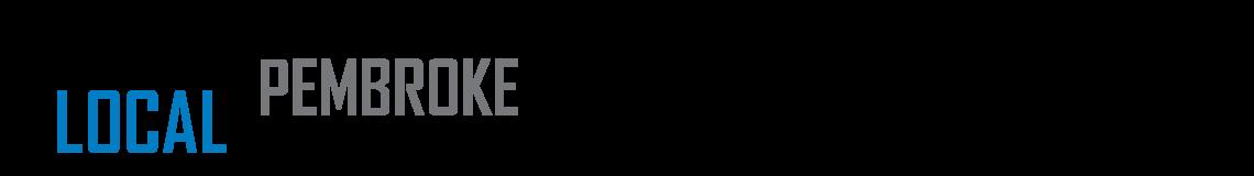 pembroke_logo.png
