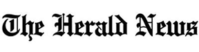 HeraldNews.png