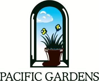 pacific garden.jpg