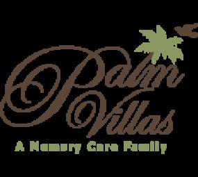 Palm Villas Logo.png