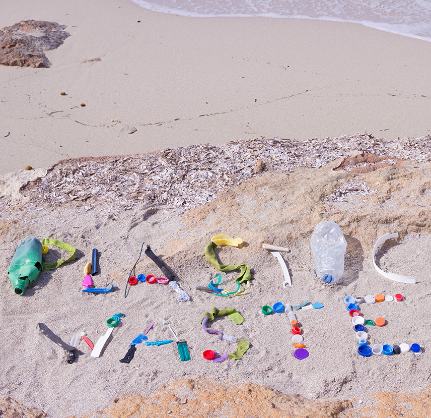plastic-is-waste.jpg
