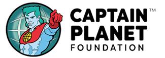 Captain_Planet.jpg