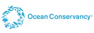 Ocen_Conservancy.jpg