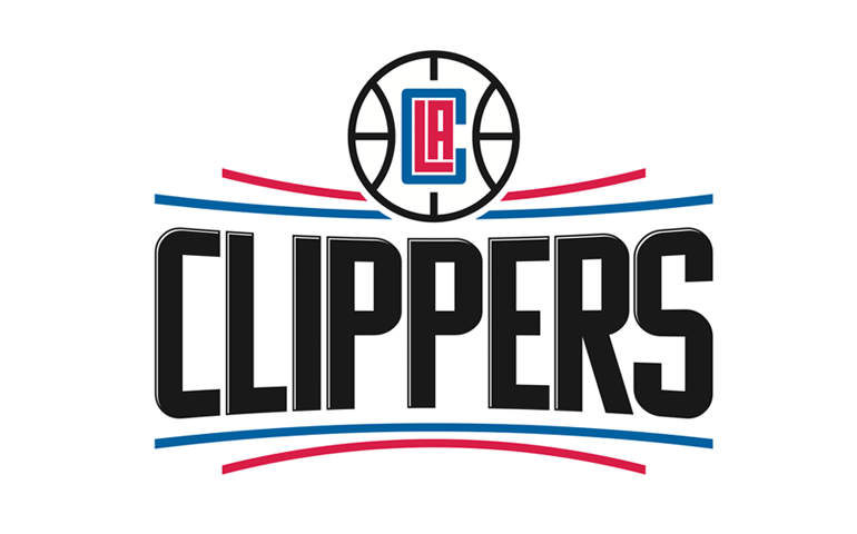 logoclipers.png