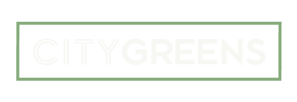 City-Greens_White-Full-Color-Primary.png