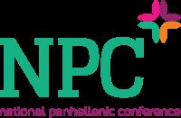 NPC-Logo_Horizontal_RGB_Transp-1024x671-e1506611990370.png