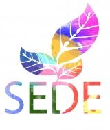 sede_rainbow_2.jpg