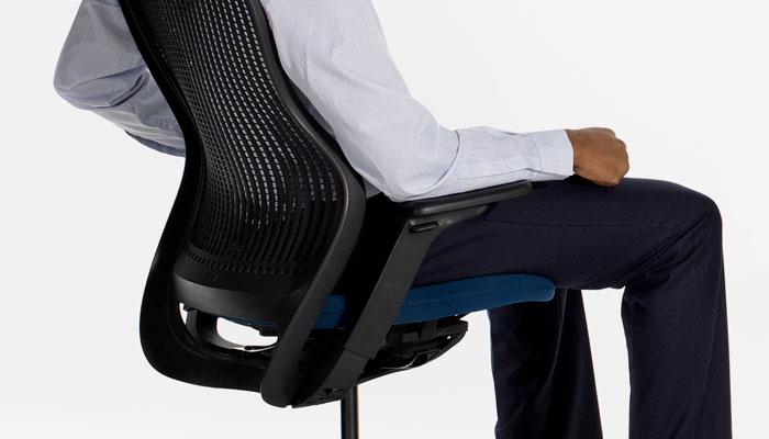 recline.jpg