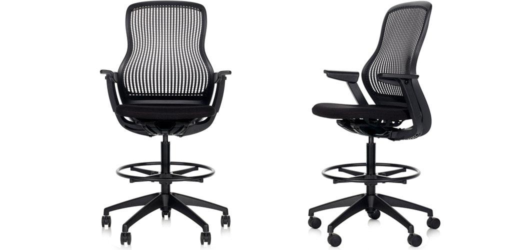 regeneration-by-knoll-high-task-chair.jpg