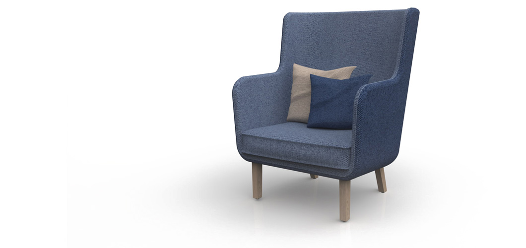 rockwell-unscripted-high-back-lounge-chair.jpg