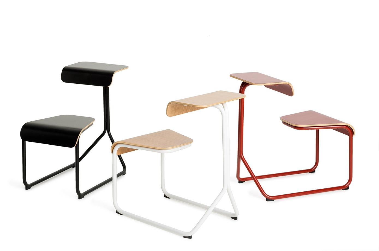toboggan-chair-by-antenna-design_l,0.jpg