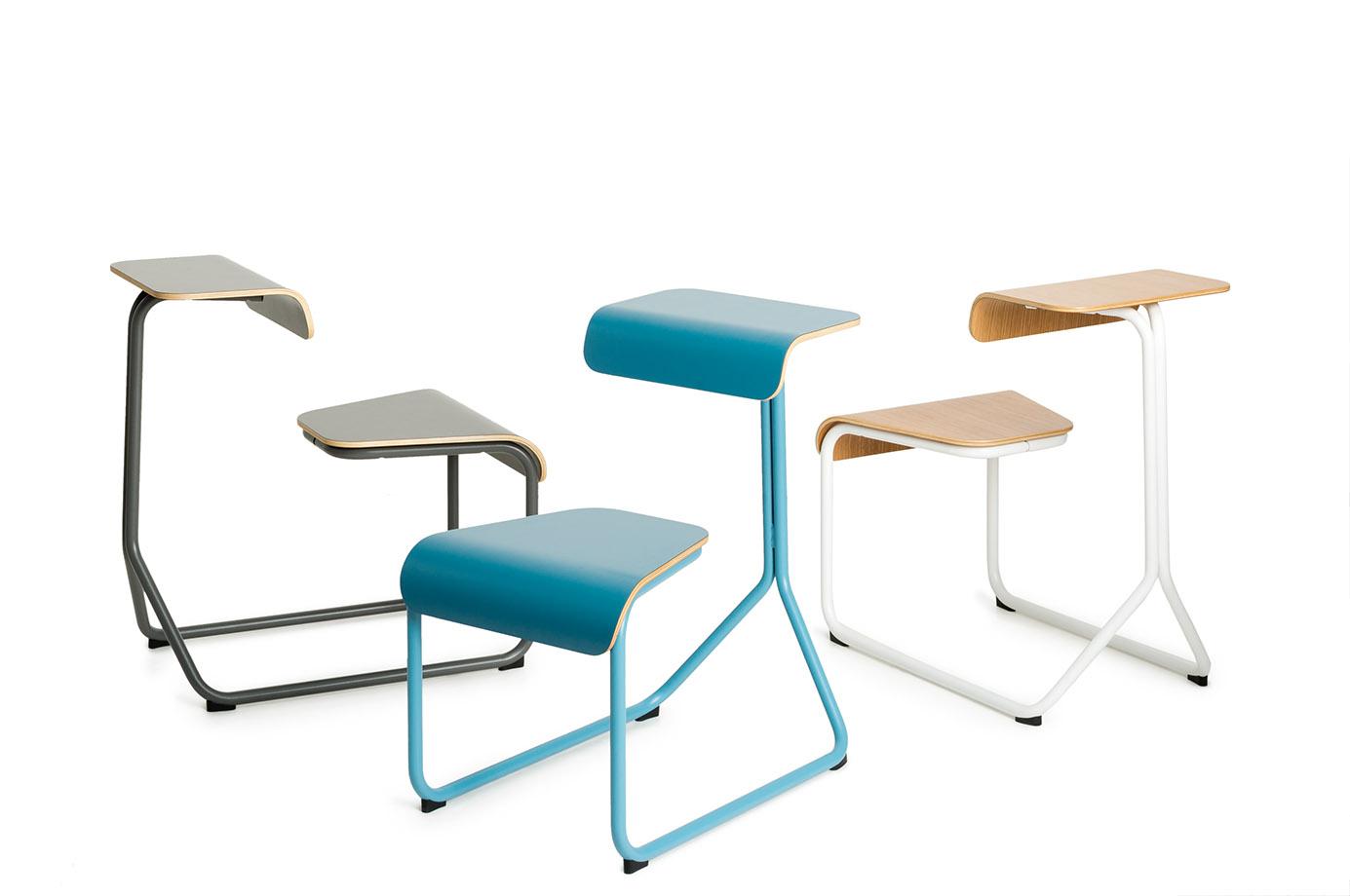 toboggan-chairs-seamless_l,0.jpg