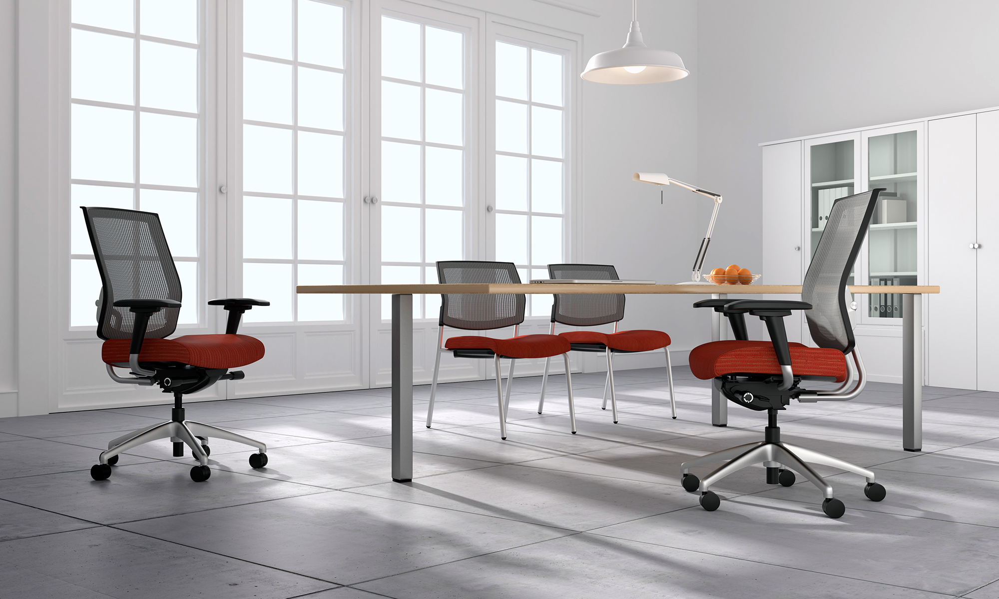 focus_sport_managers_office_environment.jpg