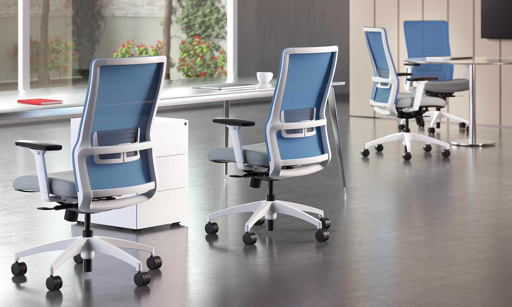 novo_collaborative_office_environment.jpg