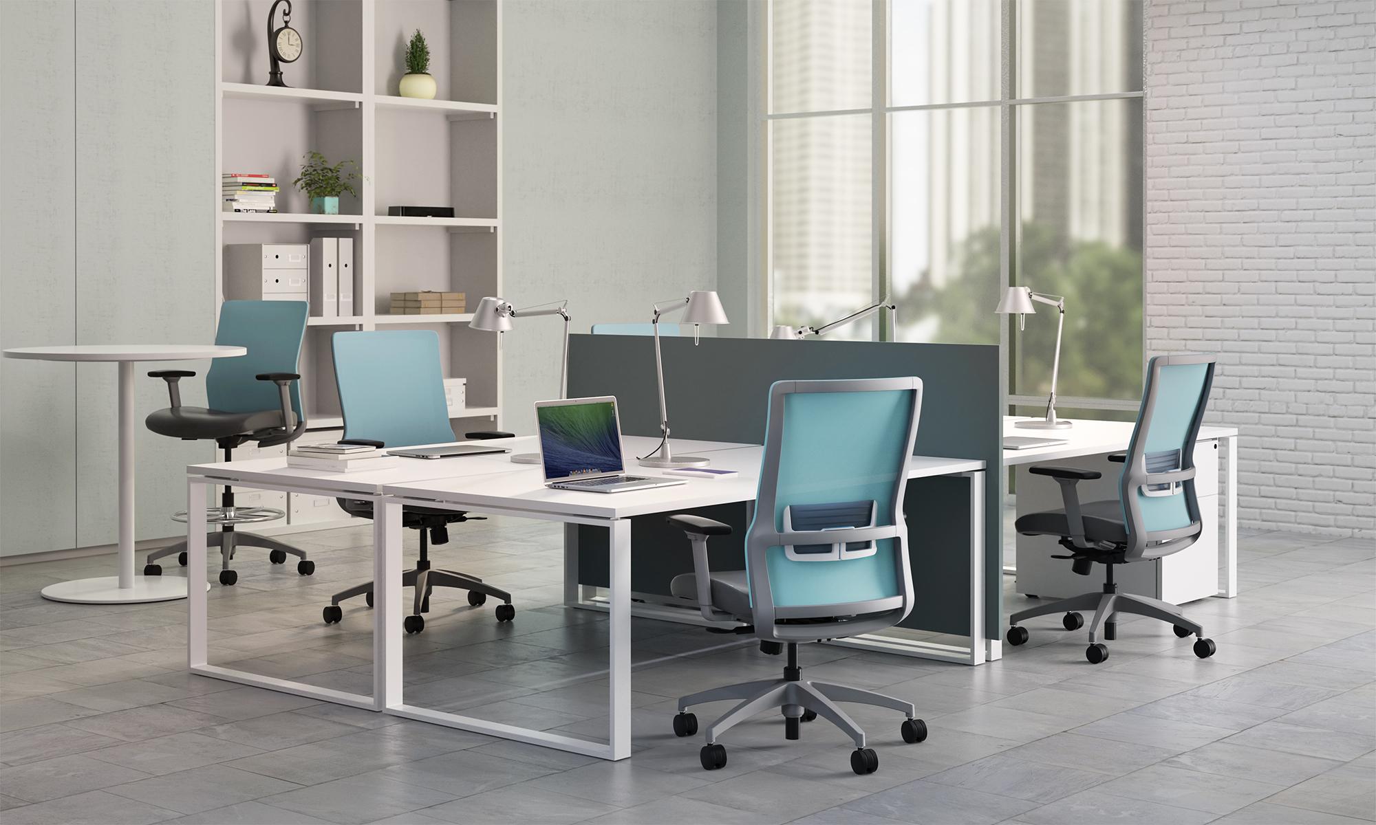novo_office_environment.jpg