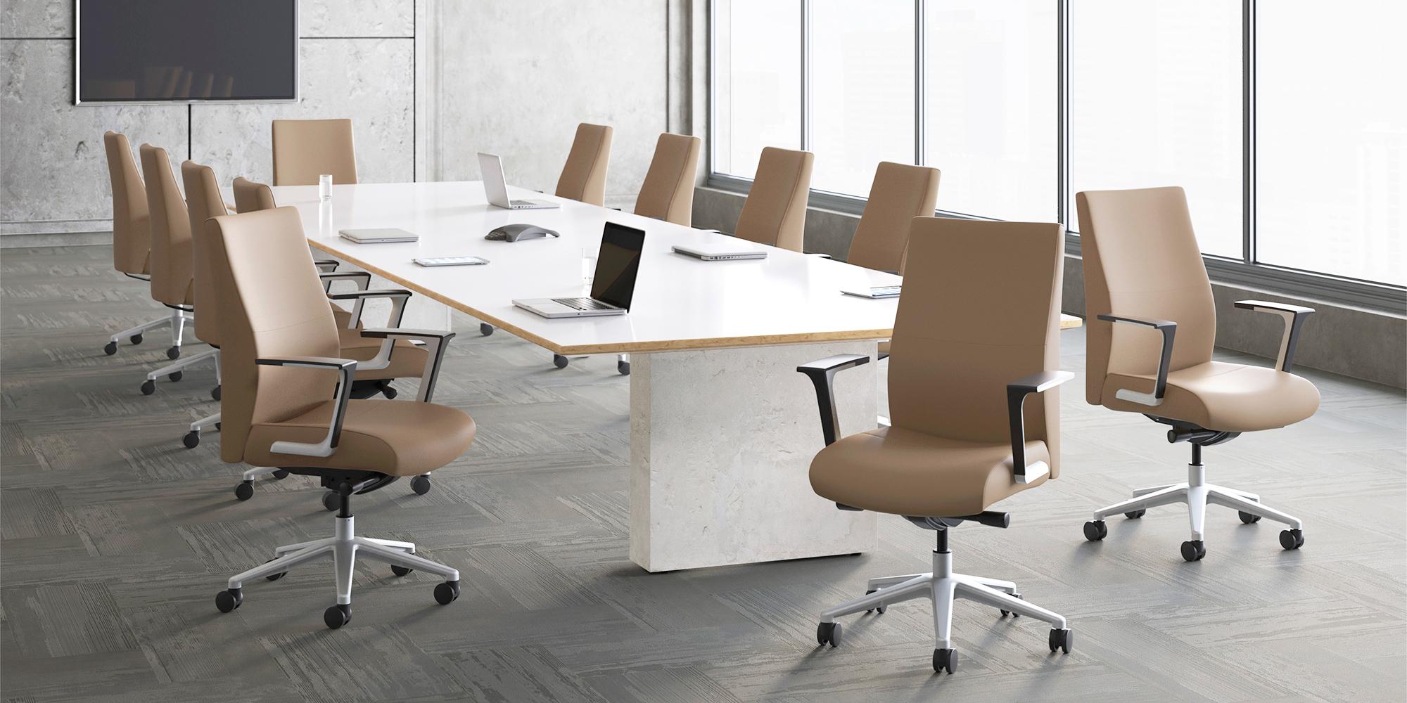 prava_conference_room_environment.jpg