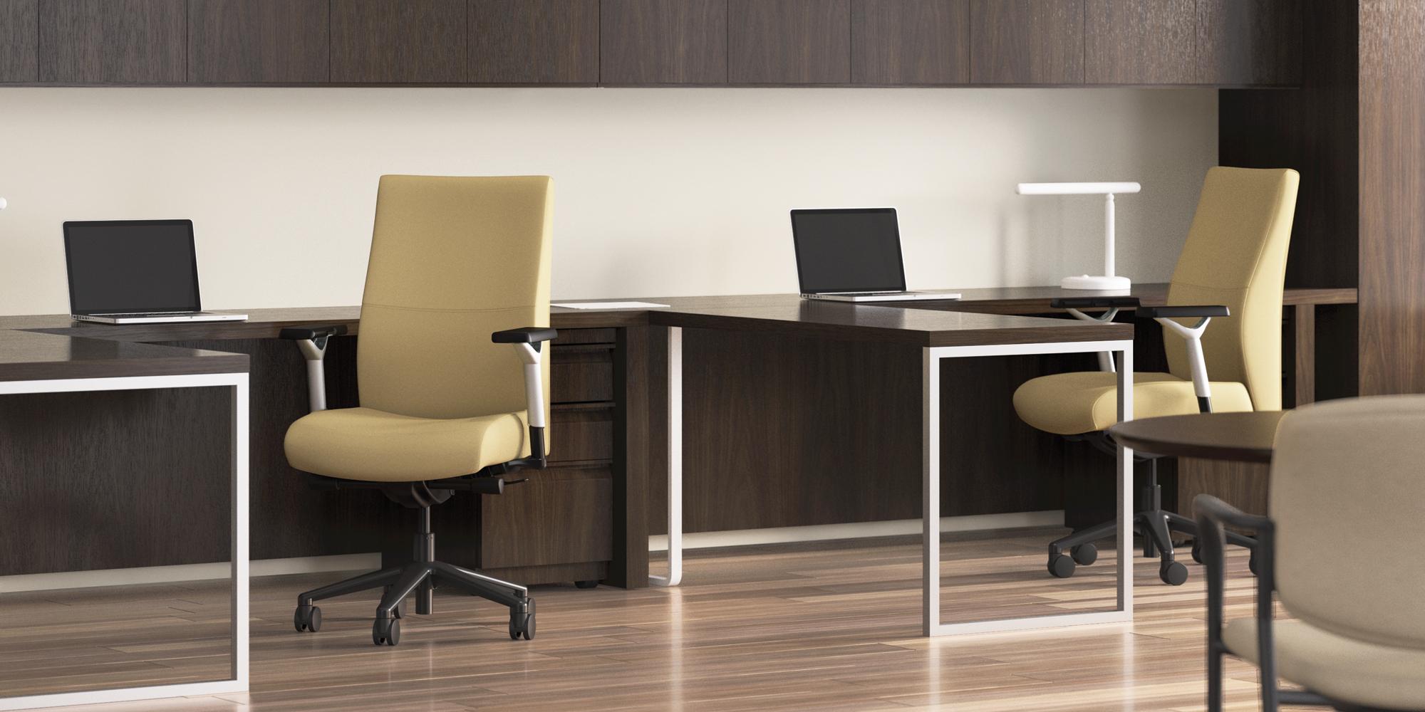 prava_midback_chair_open_office_gallery.jpg