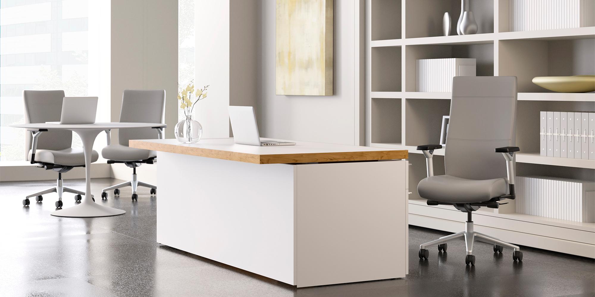 prava_open_office_side_table_environment.jpg