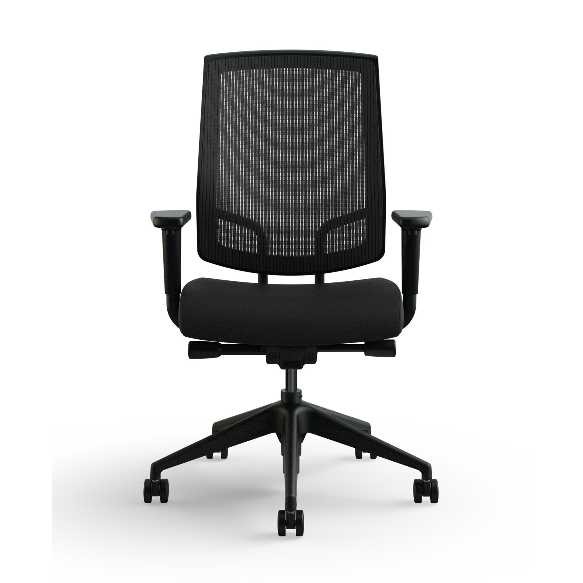 focus_work_task_chair_black_base_medium_raven_front.jpg