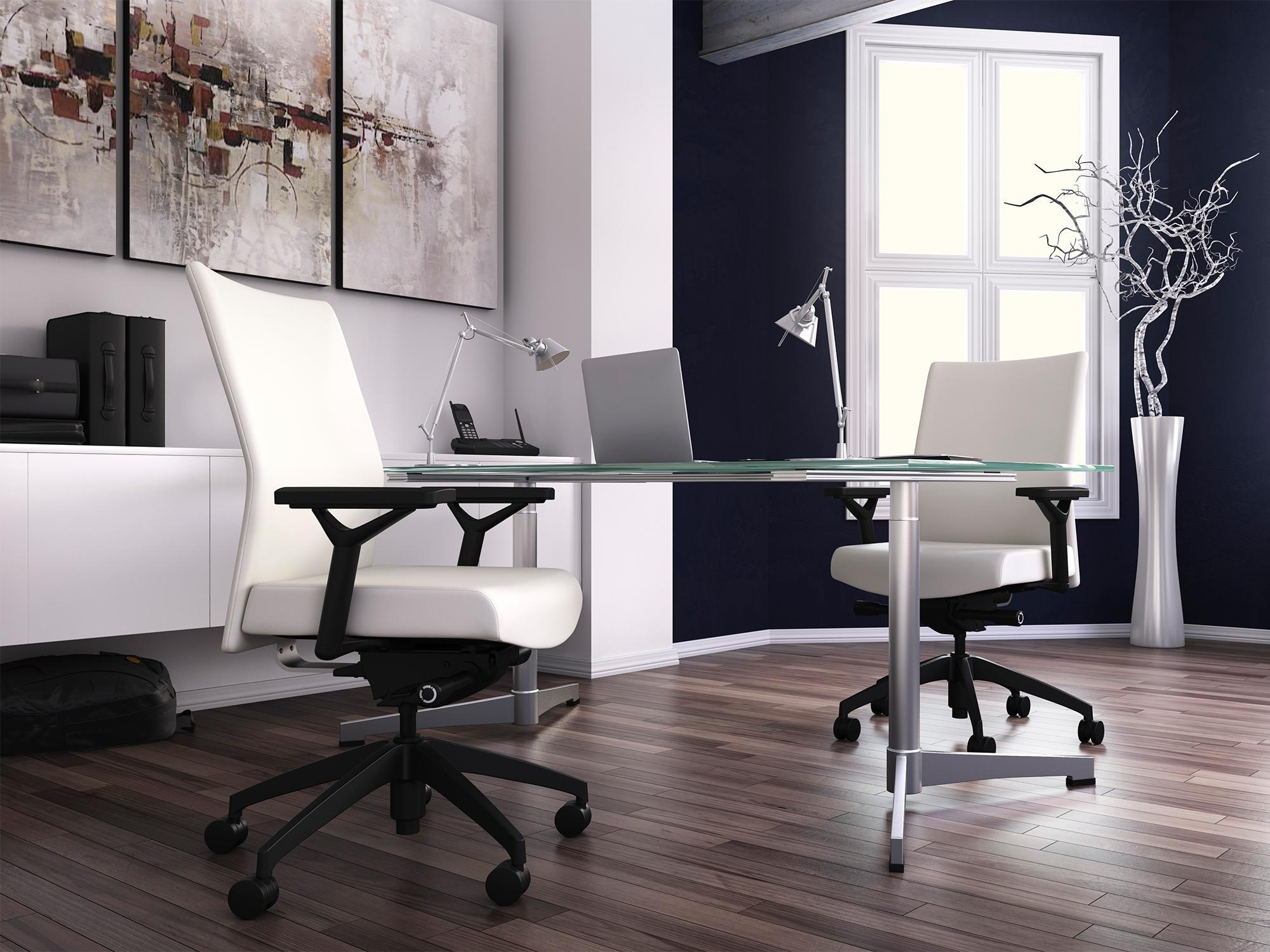 sona_office_environment.jpg