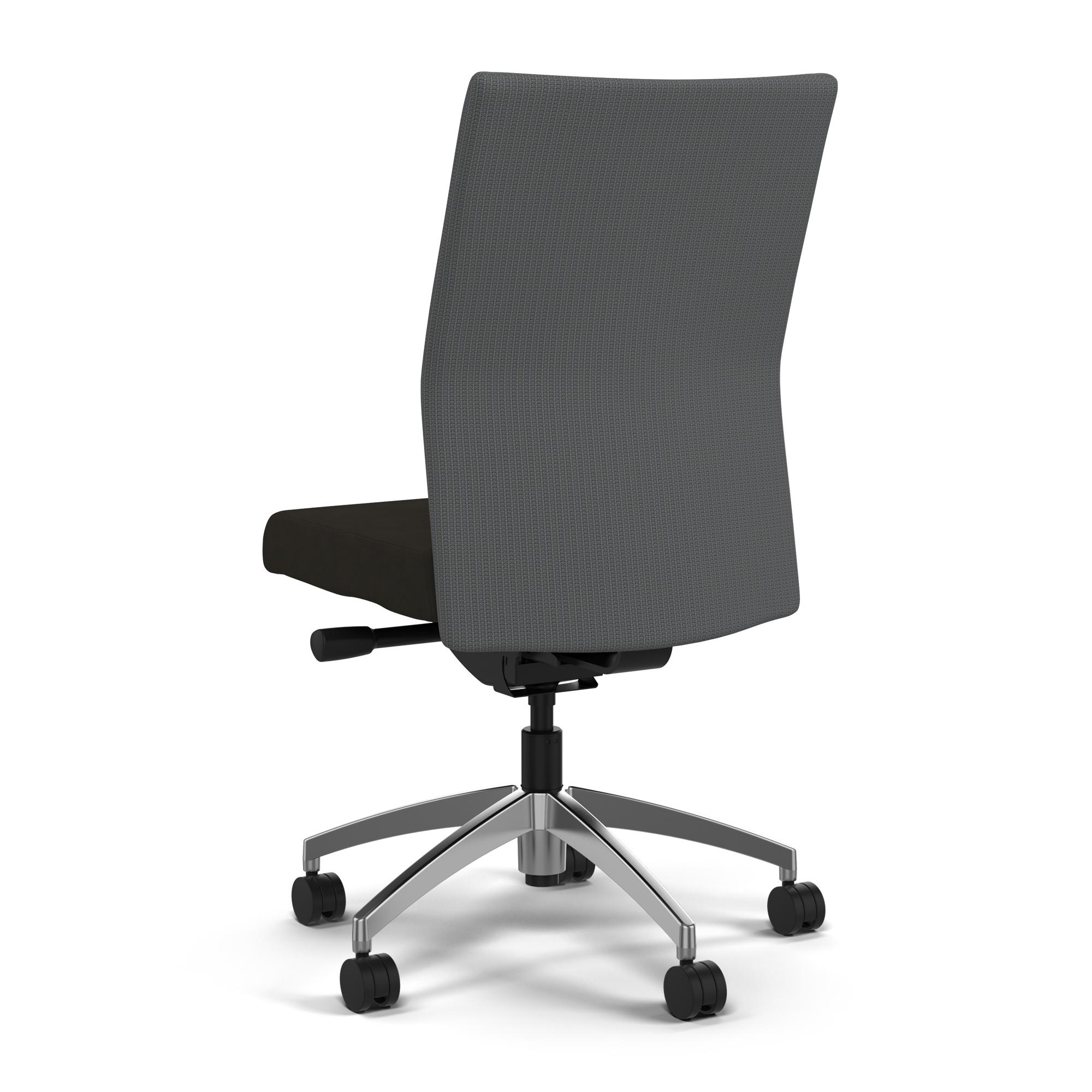 sona_knitback_chair_armless_onyx_3qback_gallery.jpg