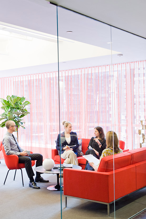 knoll-new-york-executive-private-office_l.jpg