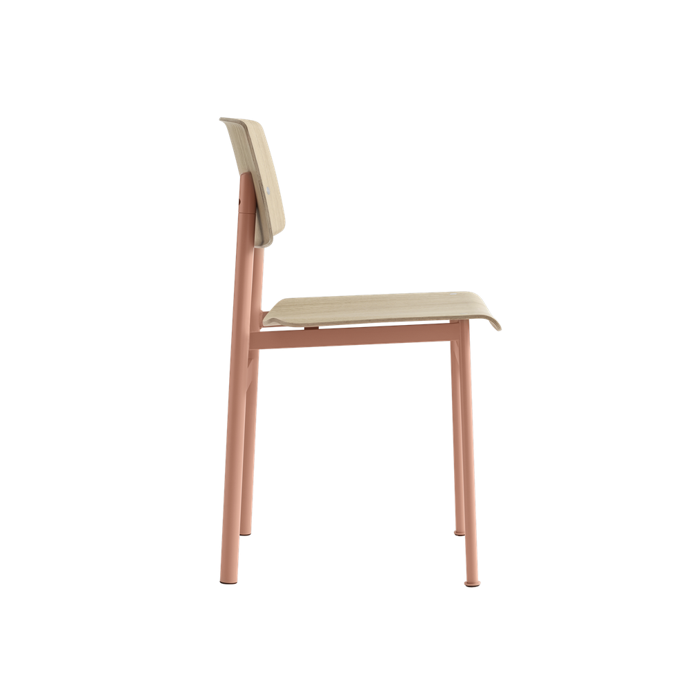 loft-chair-dusty-rose-sideview-muuto-5000x5000-1503393454.png