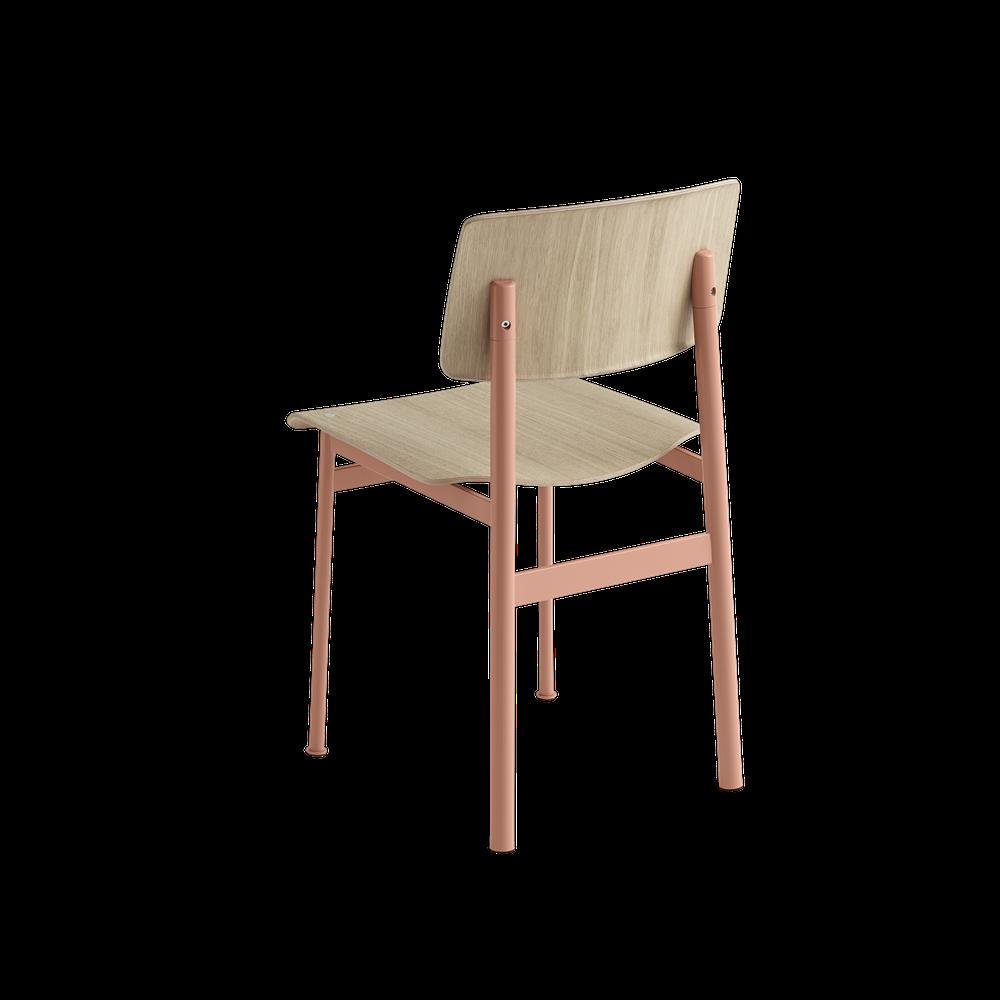 loft-chair-dusty-rose-muuto-back-5000x5000-1503393448.png