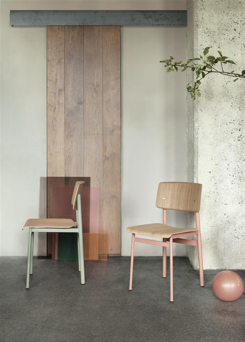 loft-chair-dusty-green-rose-pr-1506089719.png