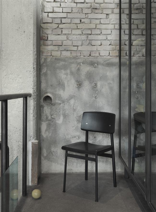 loft-chair-blackblack-1499762455.png