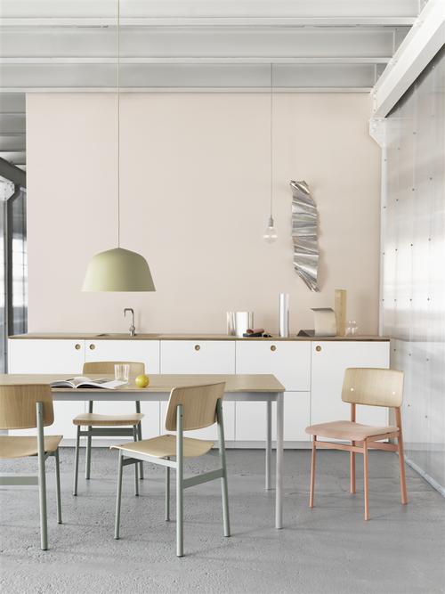 loft-chair-upholstery-base-table-oak-grey-ambit-beige-green-e27-org-1512427176.png