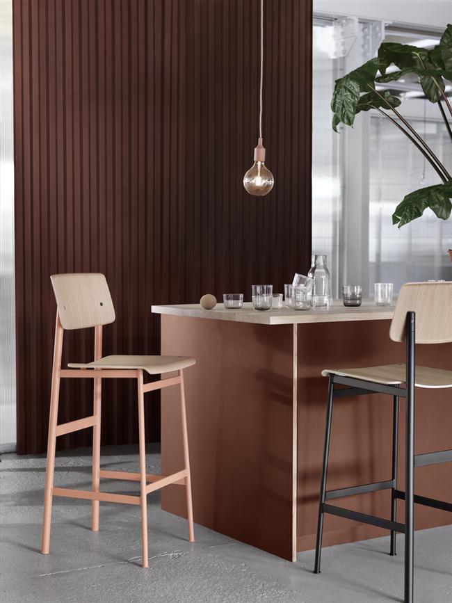 loft-bar-stool-dusty-rose-black-e27-terracotta-corky-closer-org-1512431034.png