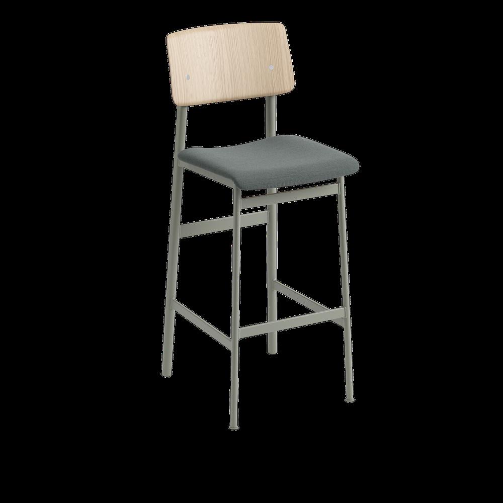 loft-bar-stool-75-dusty-green-oak-st-trio-966-muuto-5000x5000-hi-res-1512480988.png