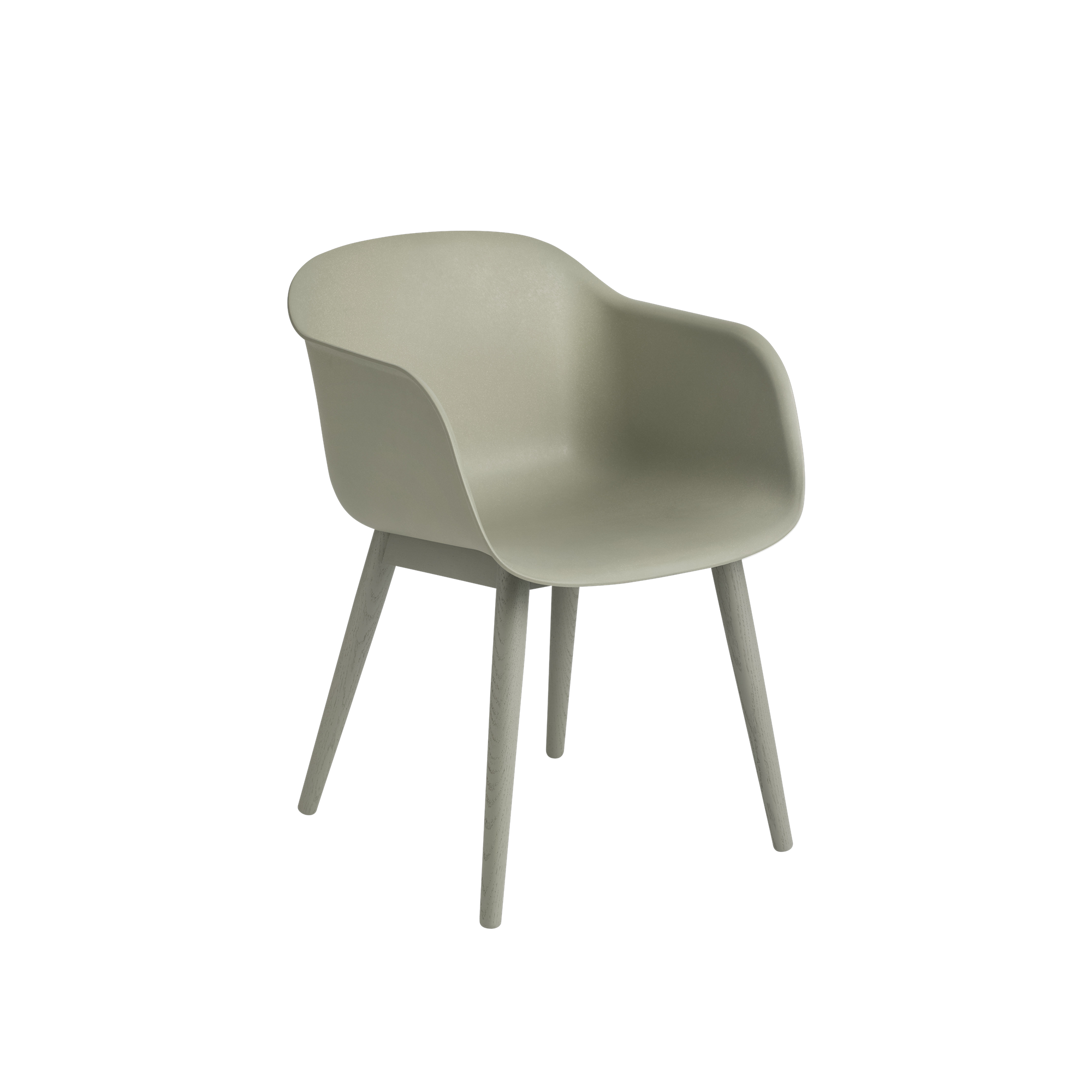 fiber-armchair-wood-base-master-fiber-armchair-wood-base-1504618165-9369440.png