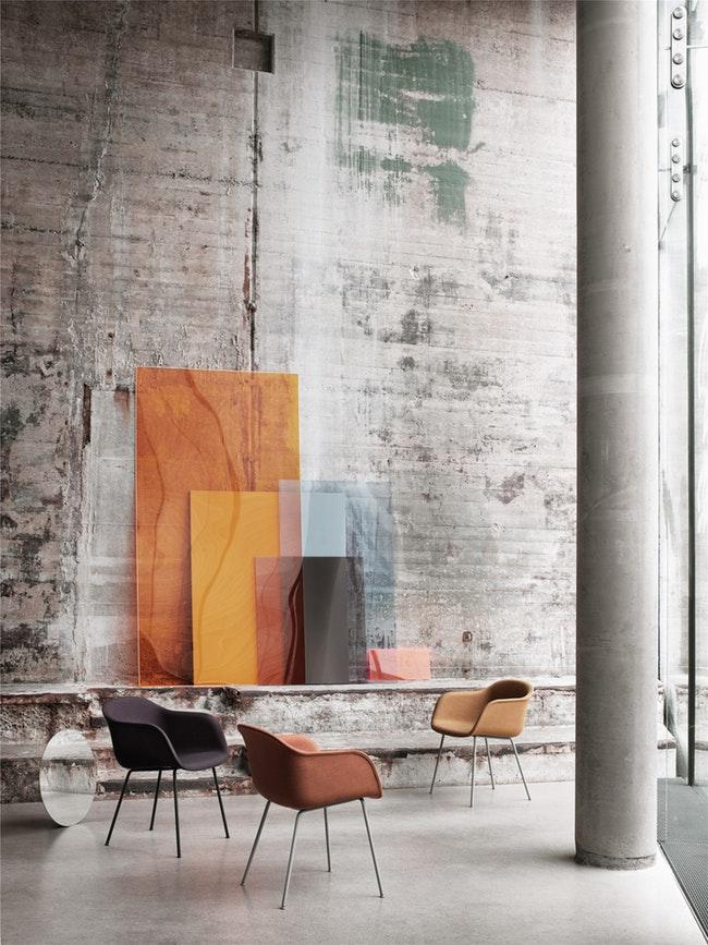 fiber-armchair-tube-remix-373-433-452-high-res-lifestyle-1489593935.jpg