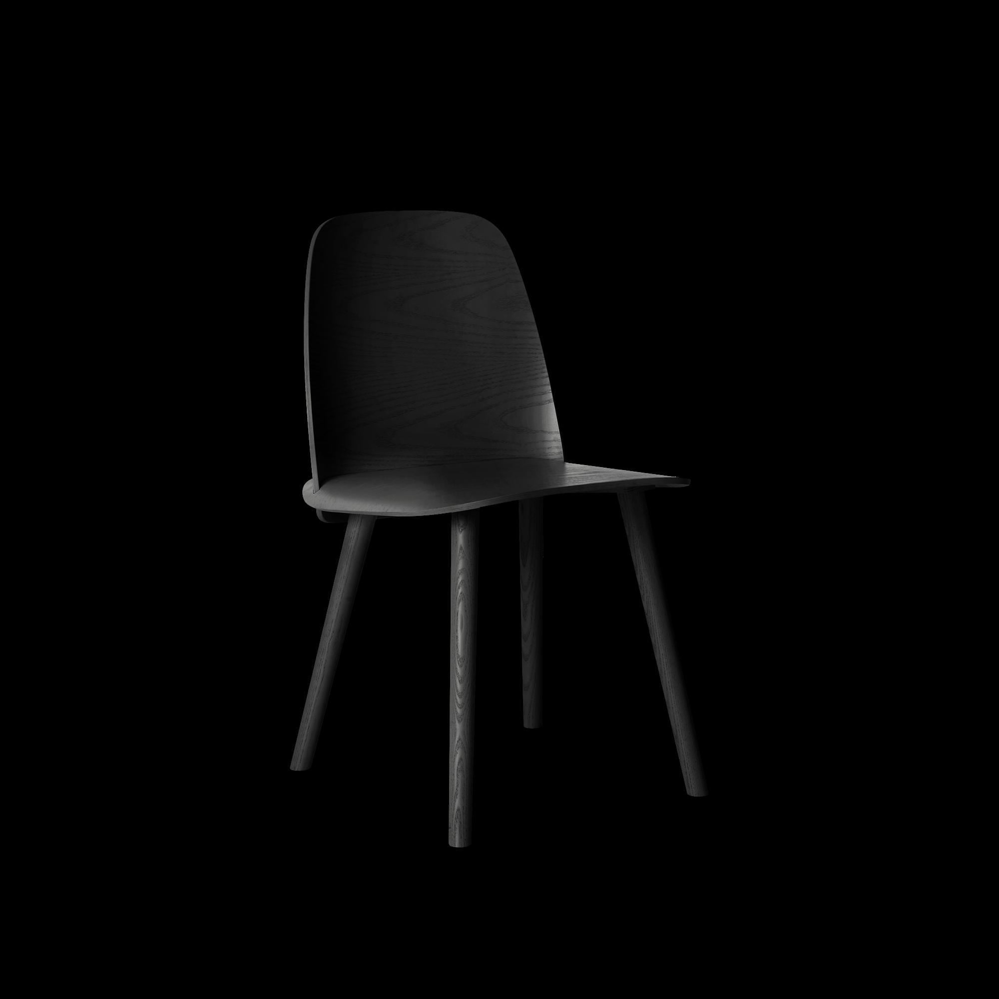 21402-nerd-chair-black-1502286854-6927020.png