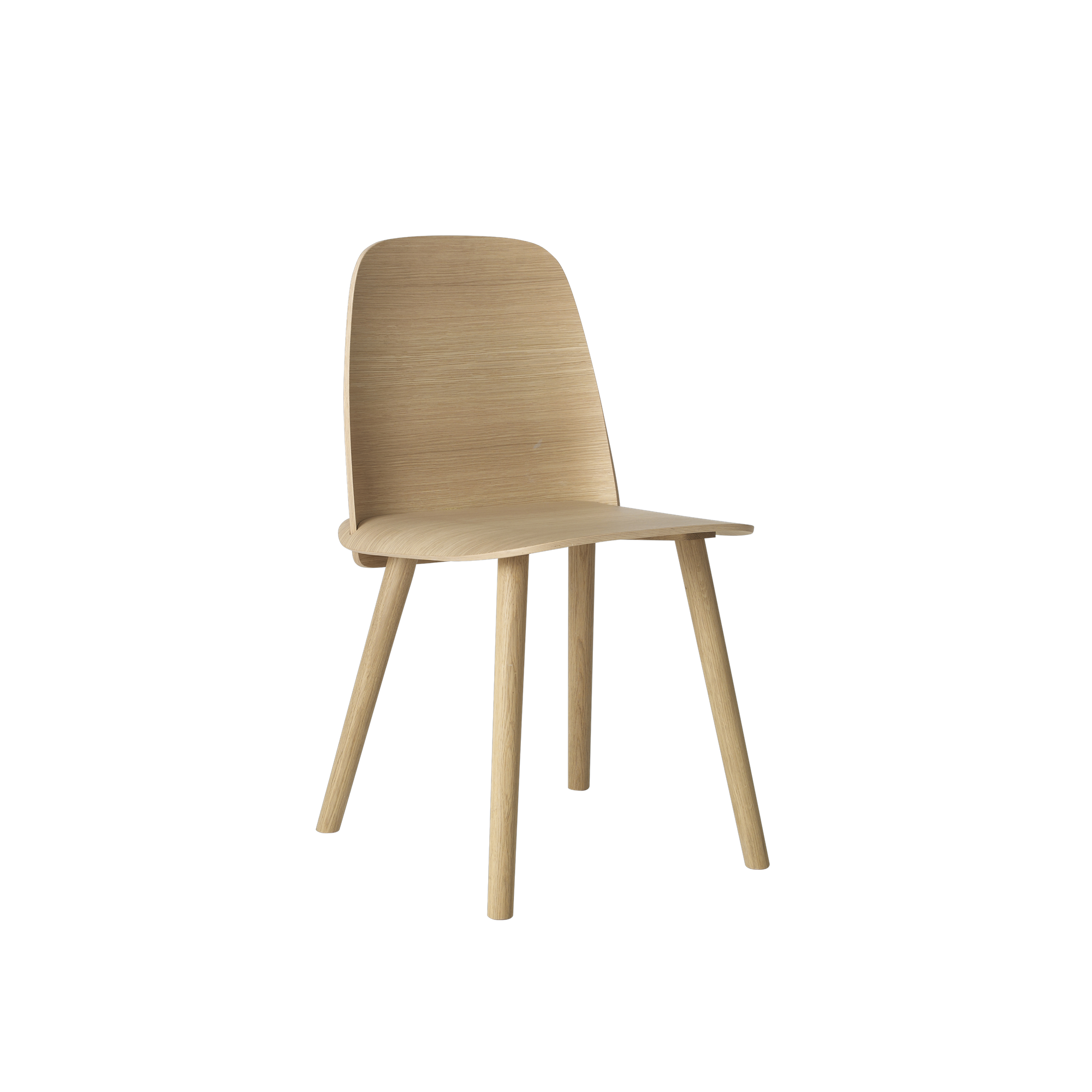 21401-nerd-chair-oak-1503325196-8885600.png