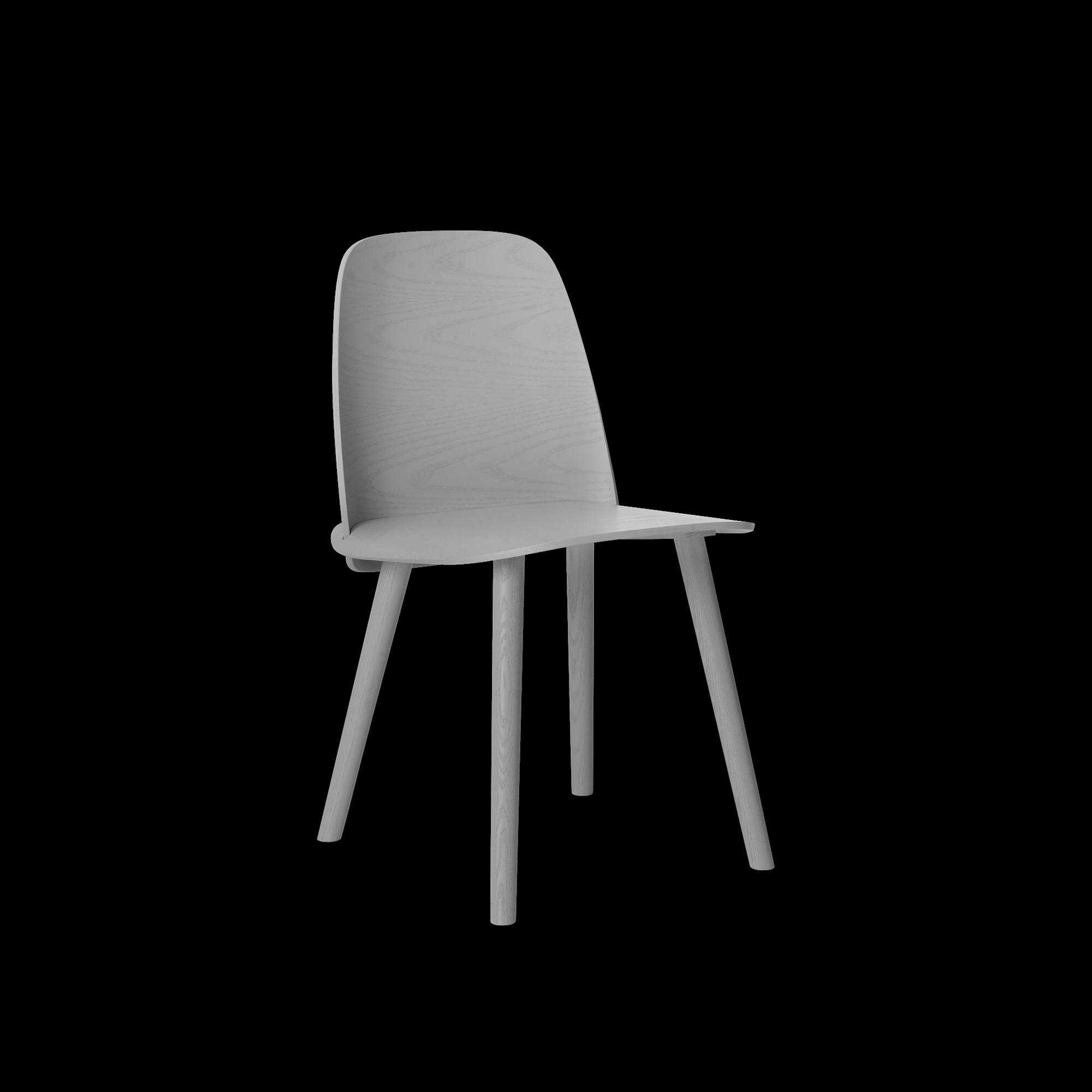21403-nerd-chair-grey-1502286882-6931276.png