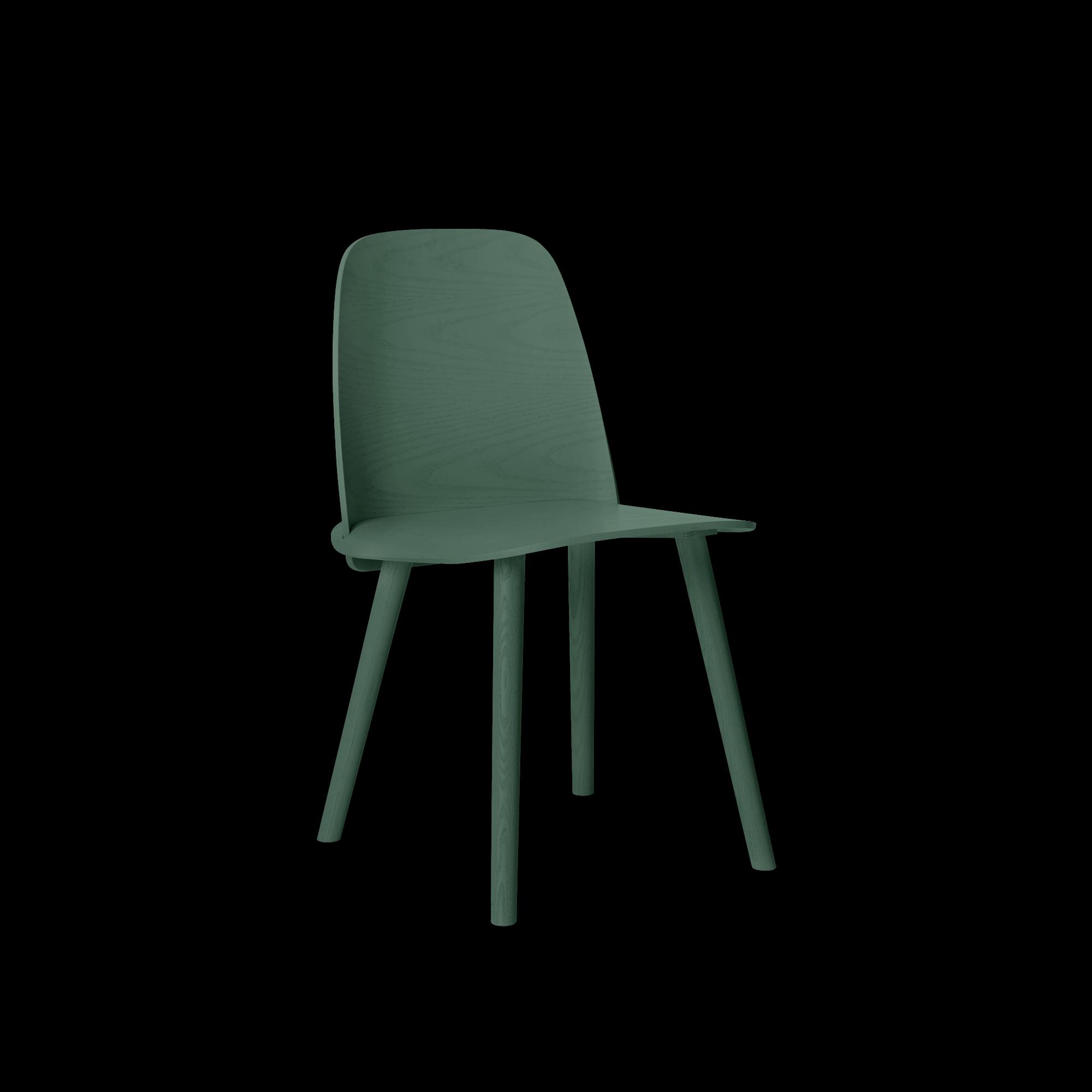 21404-nerd-chair-green-1502286861-7319096.png