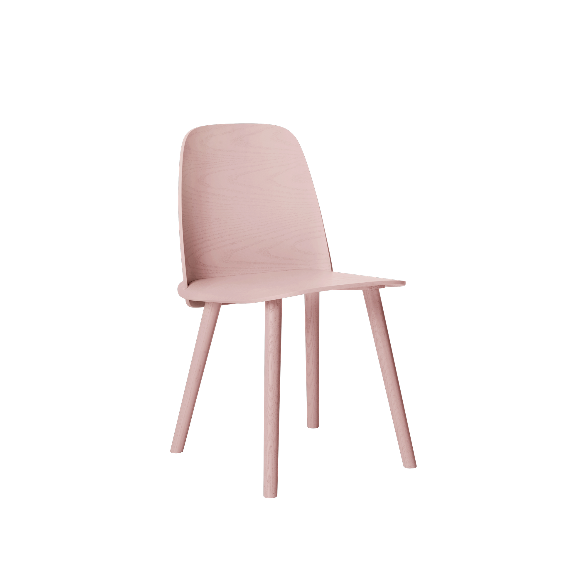 21406-nerd-chair-rose-1502286906-8718724.png