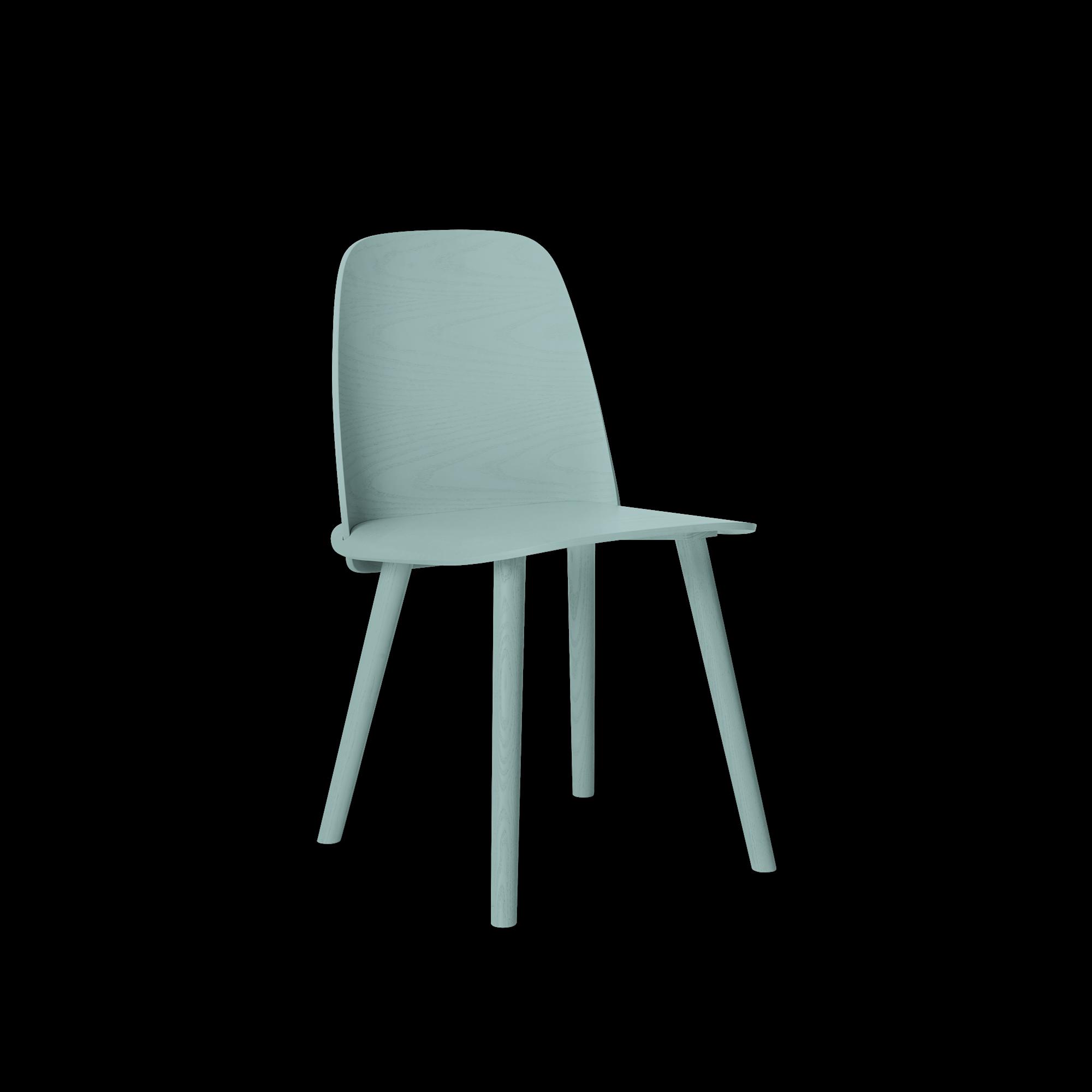 21407-nerd-chair-petroleum-1503325196-7224640.png