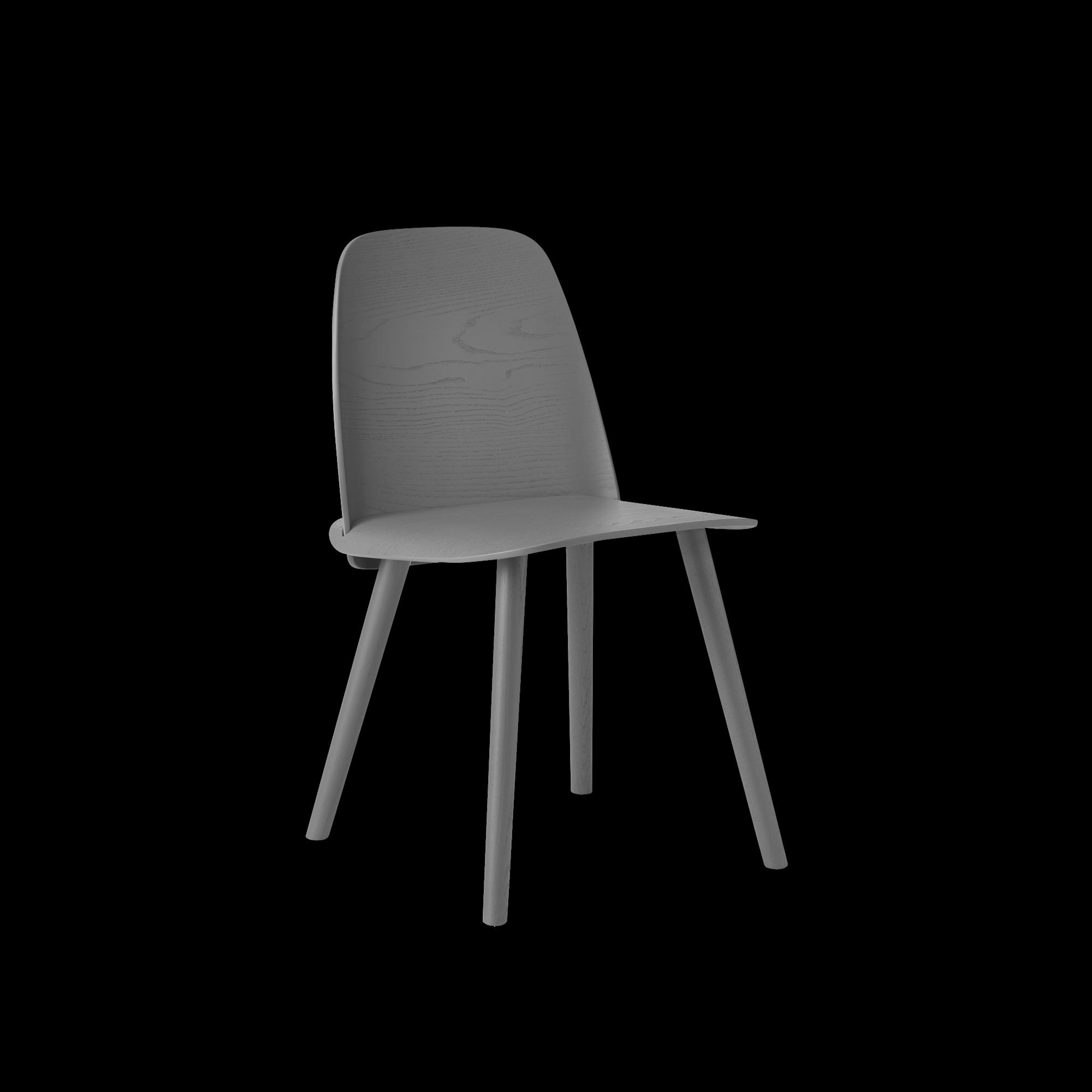21408-nerd-chair-dark-grey-1502453376-6529160.png
