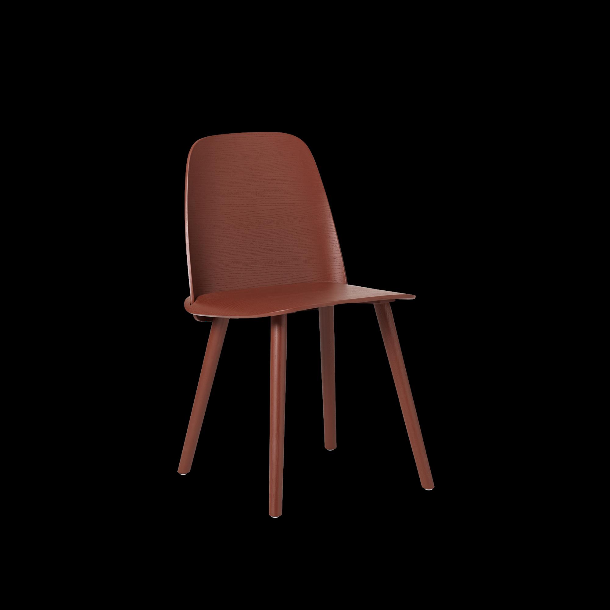 nerd-chair-master-nerd-chair-1523965115-7605468.png