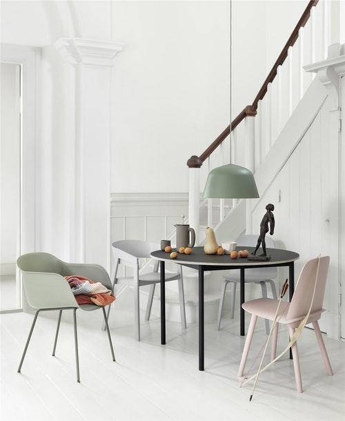 basetableo110-fiberchair-nerdchair-coverchair-ambitlamp-pushjug-pushmug-crushed-med-res-1442497011.jpg