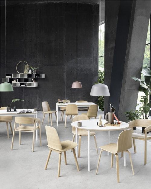 basetable-nerdchair-visuchair-coverchair-ambitlamp-stacked-med-res1-1449148822.jpg