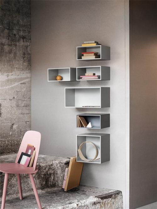 mini-stacked-grey-nerd-rose-high-res-lifestyle-1489593935.jpg