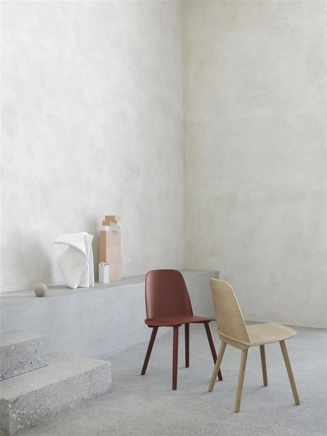nerd-chair-dark-red-oak-org-1521555561.png
